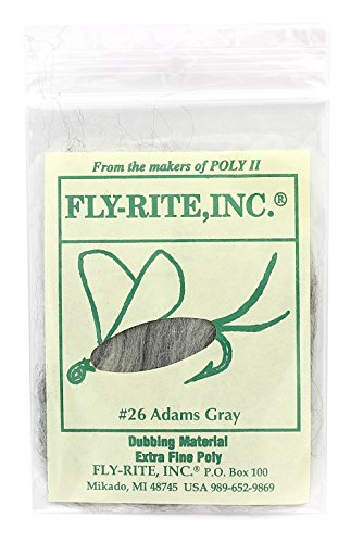 FLY-RITE,INC(フライライトインク) フライライト...