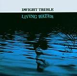 Living Water [帯解説・国内仕様輸入盤] (BRZN126)