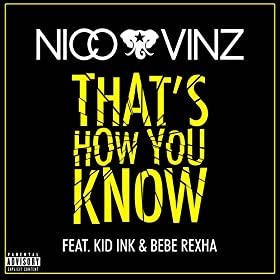 Thats-Know-feat-Rexha-Explicit
