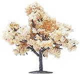 トミーテック ジオコレ 情景コレクション ザ・樹木104 サクラ ジオラマ用品