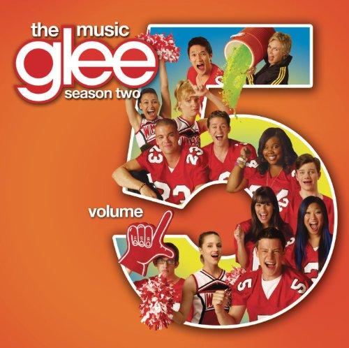 Landslide (Glee Cast Version f...