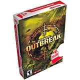 Code Name: Outbreak - PC by Virgin Interactive [並行輸入品]