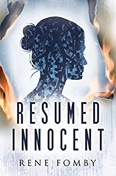 Resumed Innocent (A Sam Tulley Novel Book 1) by [Fomby, Rene]