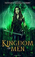 Kingdom of Men: Book 1