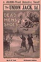 Dead Men's Shoes