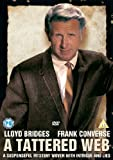 CONVERSE A Tattered Web [DVD] [Import]