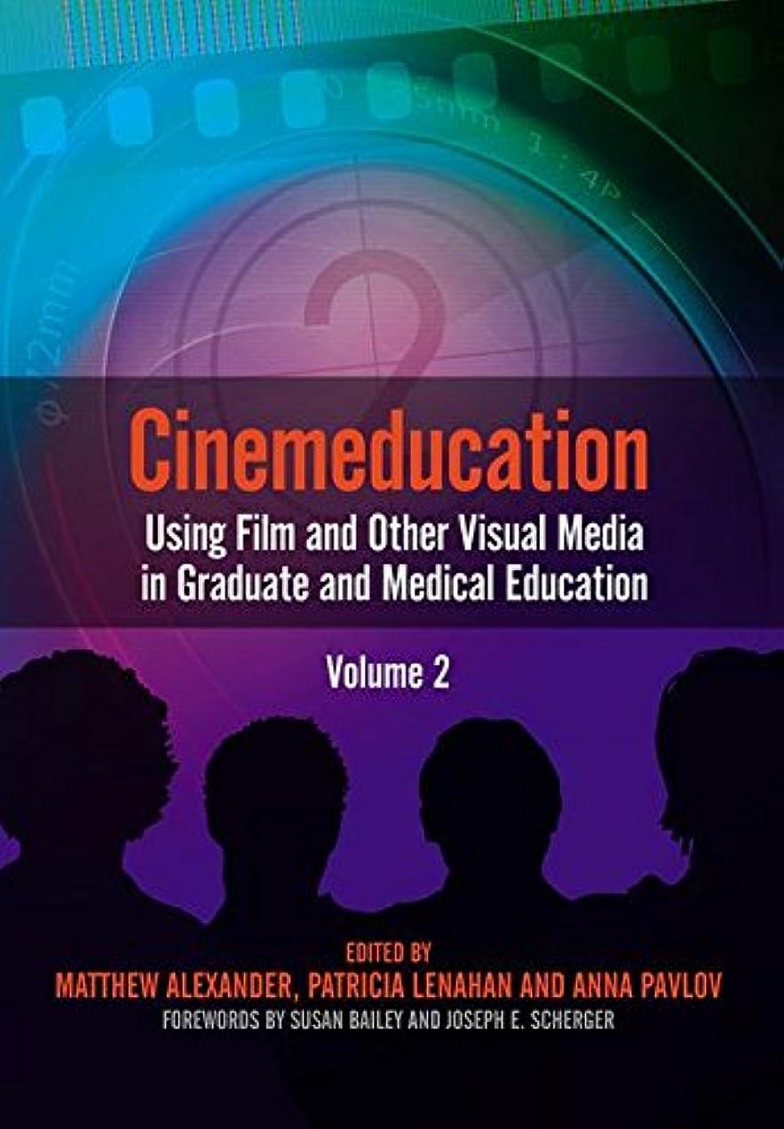 許す食器棚セールスマンCinemeducation: Using Film and Other Visual Media in Graduate and Medical Education