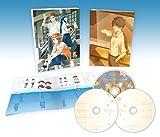 サクラダリセット BOX2[KAXA-7522][Blu-ray/ブルーレイ] 製品画像