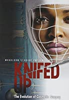 Knifed Up [DVD]