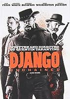 Django Unchained (2012)【DVD】 [並行輸入品]