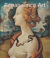 Renaissance Art (Art of Century)