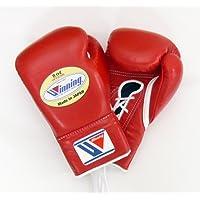 Winning Professionalボクシンググローブ8オンス