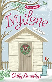 Ivy Lane: Part 4: Winter by [Bramley, Cathy]