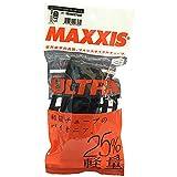 MAXXIS(マキシス) UL TUBE 29×1.90/2.35 仏 48 mm IB96827600
