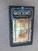 The Seventh Fontana Book of Great Ghost Stories