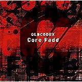 TVアニメ『ULTRAMAN』オープニング主題歌 「Core Fade」(初回限定盤)