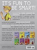 Brain Quest Workbook Grade 6 画像