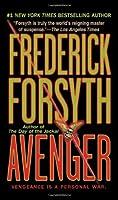 Avenger (Forsyth, Frederick)