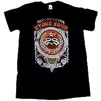 【STONE SOUR】ストーンサワー オフィシャルバンドTシャツ#1
