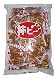 浅草屋産業 ミニ柿ピー 240g×2袋
