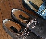備長炭本舗・備長炭 消臭 脱臭 除湿 スティックタイプ6本セット (靴・シューズ用) ※3足分