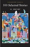 100 Selected Stories (Wordsworth Classics) 画像