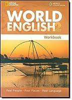World English Level 2 Workbook