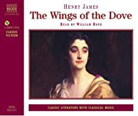 JAMES H. The Wings of the Dove