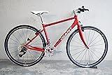 R)Giant(ジャイアント) ESCAPE AIR(エスケープ エアー) クロスバイク 2016年 Sサイズ