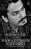 An Ordinary Life (BBC Radio Collection)
