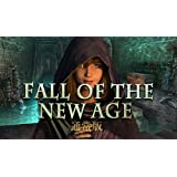 Fall of the New Age 通常版 [ダウンロード]