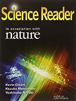 Science Reader―最先端の科学ニュースを読む