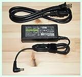 ソニー(SONY) SN 1606 【PSEマーク付・AC】 Sony VAIO NOTE GR,SR, Type S, T,U タイプ対応 16V 4A ACアダプター