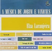 A Musica De Jobim E Vinicius