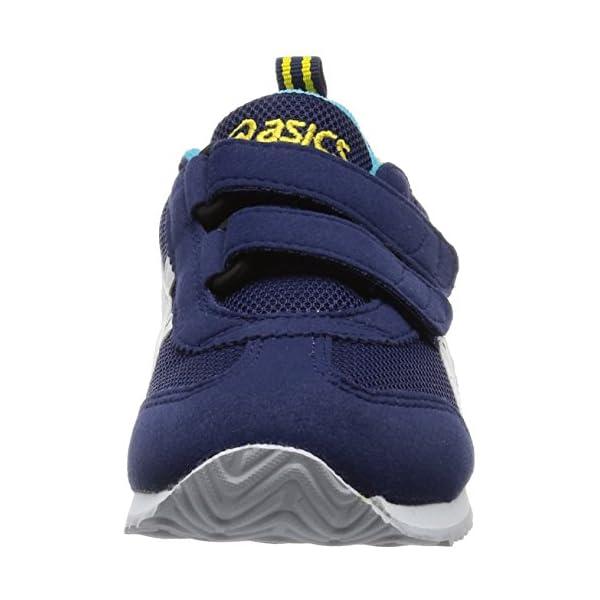 [アシックス] 運動靴 アイダホ MINI ...の紹介画像11