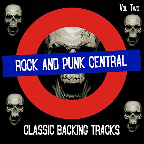 Amazon music backing track centralgod save the queen originally god save the queen originally performed by the sex pistols instrumental voltagebd Gallery