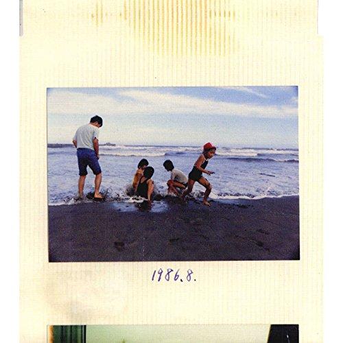 椎名林檎のCD「ギブス」歌詞情報と動画再生回数はこちら♪の画像
