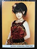 Berryz工房 嗣永桃子 L判生写真 「私の未来のだんな様 発売記念パート4」 2枚セット
