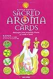 セイクリッド・アロマカード: カード33枚付