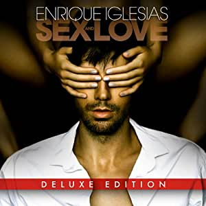 Sex + Love