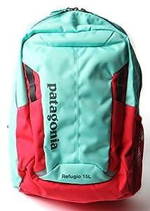 (フリークスストア) FREAK'S STORE patagonia/ パタゴニア Kid's Refugio Pack15L 96450300070 GLHG(30) その他