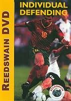 Soccer - Individual Defending