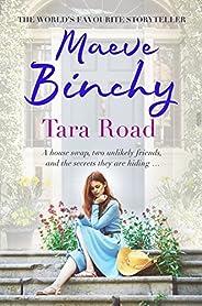 Tara Road: An Oprah Book Club pick