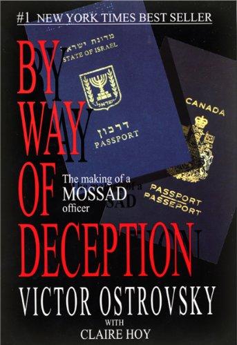 Messengers Of Deception Pdf