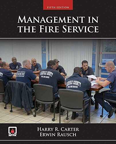 Download Management in the Fire Service 1449690785
