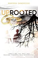Uprooted: A New Creation in Christ Jesus [並行輸入品]