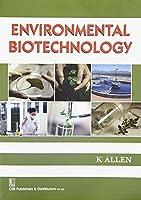 Environmental Biotechnology PB