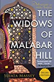The Widows of Malabar Hill (A Perveen Mistry Novel)