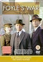 Foyle's War [DVD]