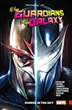 All-New Guardians Of The Galaxy Vol. 2: Riders In The Sky (All-New Guardians Of The Galaxy (2017-2018)) (English Edition)